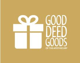 Good Deed Goods