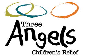 Three-Angels-logo
