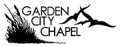 garden-city-chapel-logo