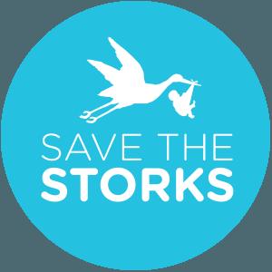 storks-logo-circle 2