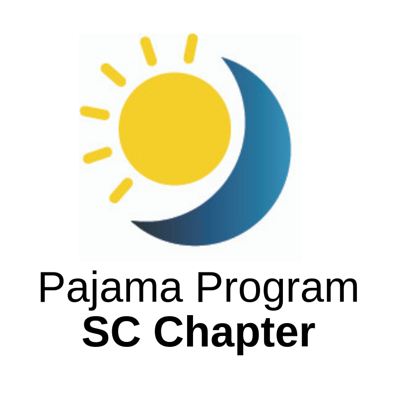 Pajama Program SC Chapter